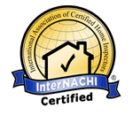internachi-certified-logo[1]