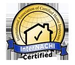internachi-certified-logo[1]